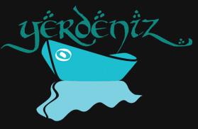 yerdeniz-black-logo